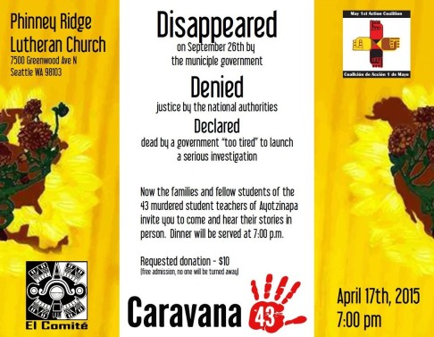 Caravana43DinnerEnglish